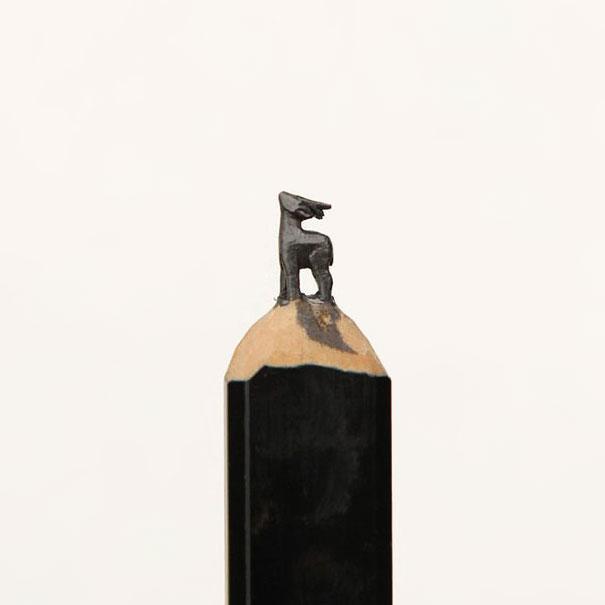 kalem-ucu-ile-sanat