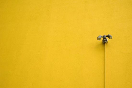 kamera-fotografi-minimalist