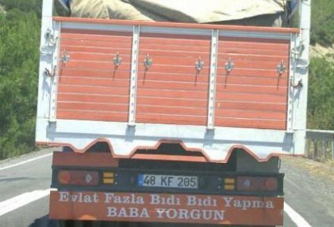 kamyon-arkasi-yazilari-baba-yorgun