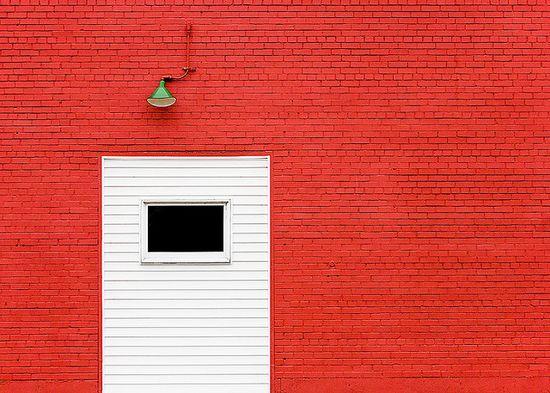 kapi-fotografi-minimalist