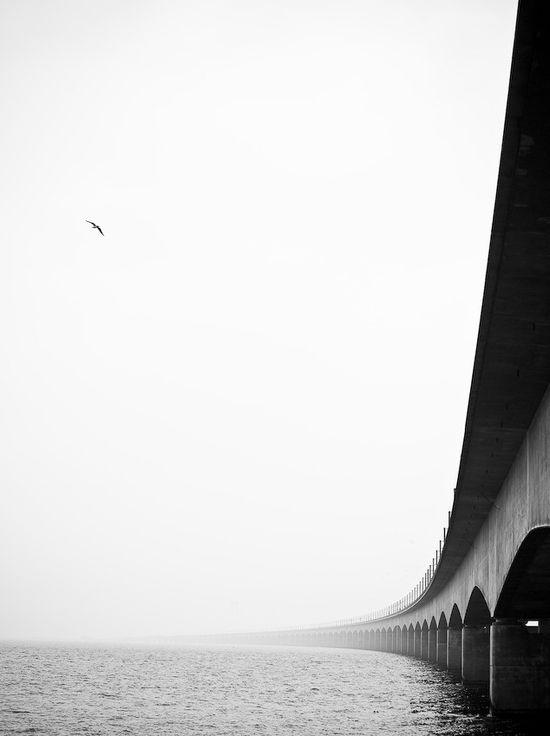 kopru-fotografi-minimalist