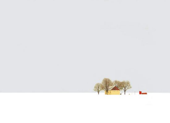 kulube-fotografi-minimalist