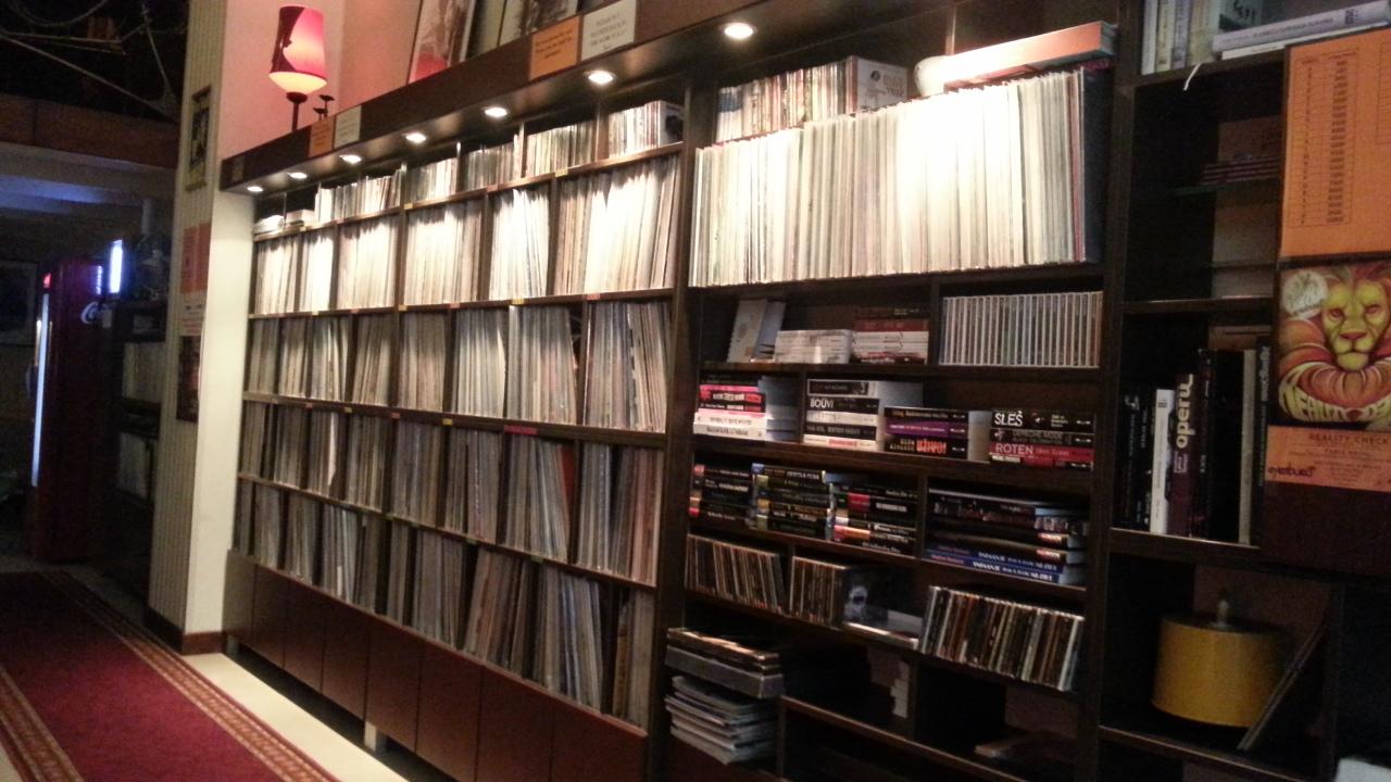 leila-belgrad-vinyl