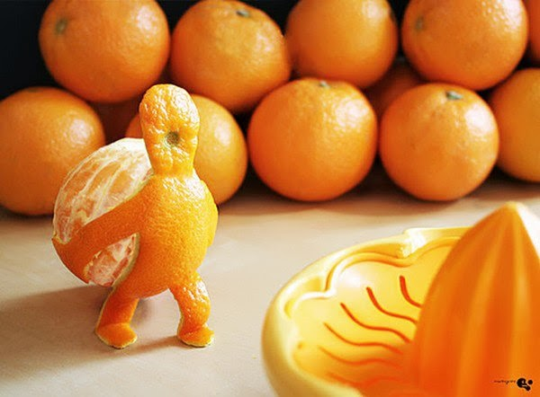 mandalina-portakal-soyma