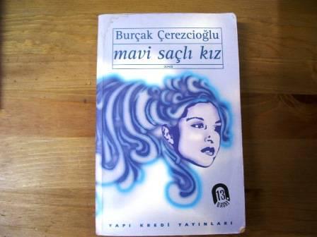 mavi-sacli-kiz-burcak-cerezcioglu-h46__12687656_0
