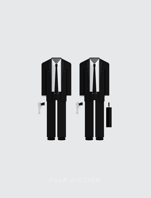 men-in-black-minimal-cizim-illustrasyon