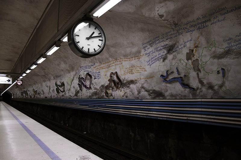 metro-duvarında-sanat