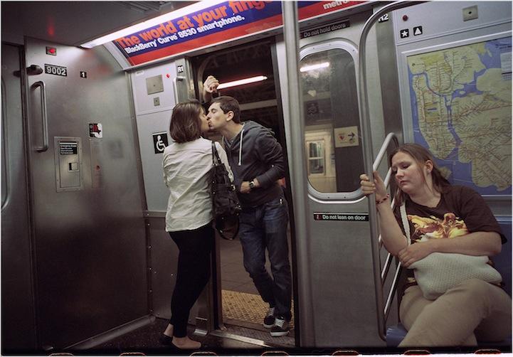 metroda-opusen-ciftler