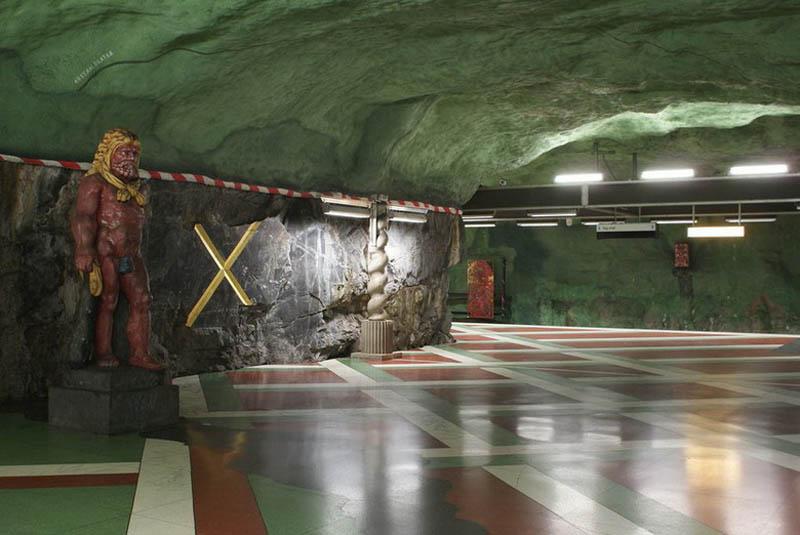 metroda-sanat
