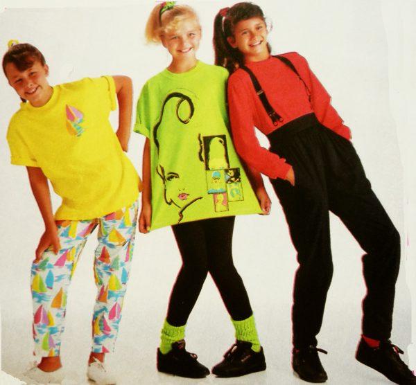 more-neon-girls-wear-2