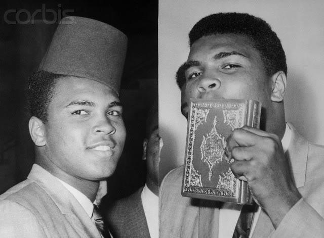 muhammed-ali-islam-dinine-gecerken-1964
