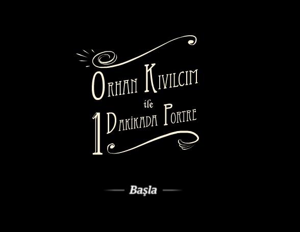 orhan_kivilcim