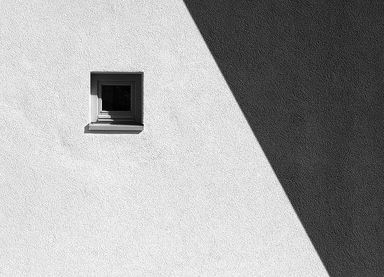 pencere-fotografi-minimalist