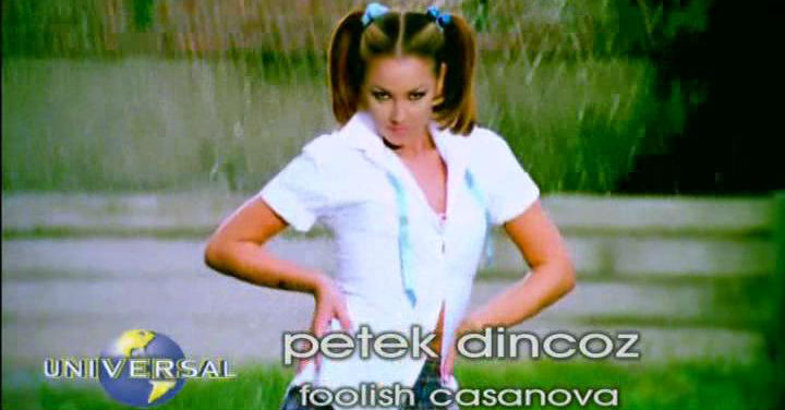 petek-dincoz-foolish-casanova