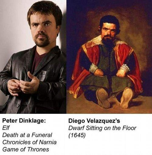 peter-dinklage-diego-velazquez
