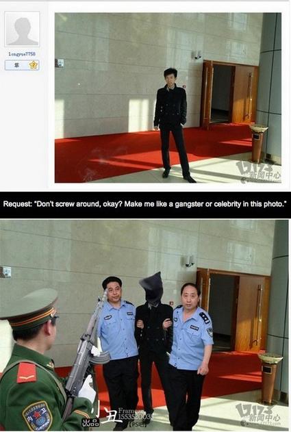 polisler-tarafindan-yakalanan-cinli