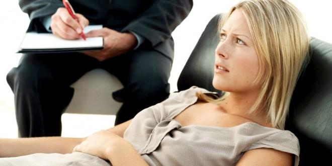 psikiyatri-seanslari-kadin-hasta-anlatiyor