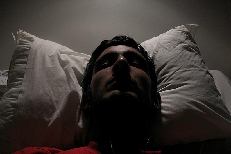 rem-uykusu-terlemis-alin