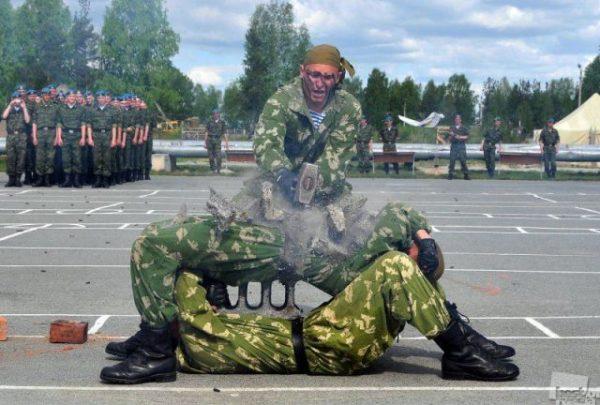 rus-askeri-tatbikat