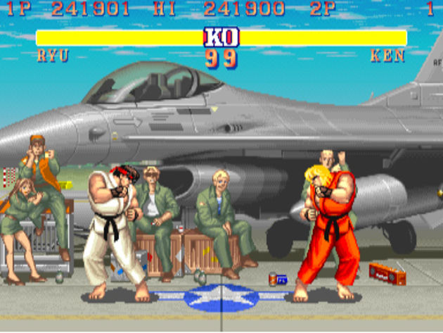 ryu-ken-dovus-street-fighter
