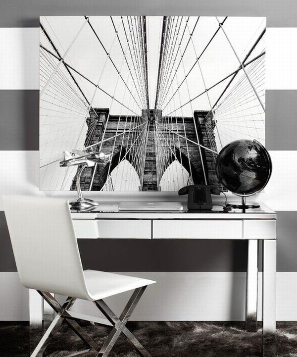 sade-home-officeler