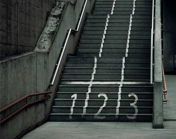 saglikli-hayat-icin-merdiven