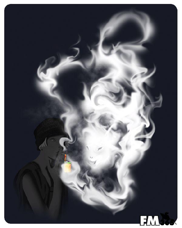 sigara-icen-yaratici-tasarim