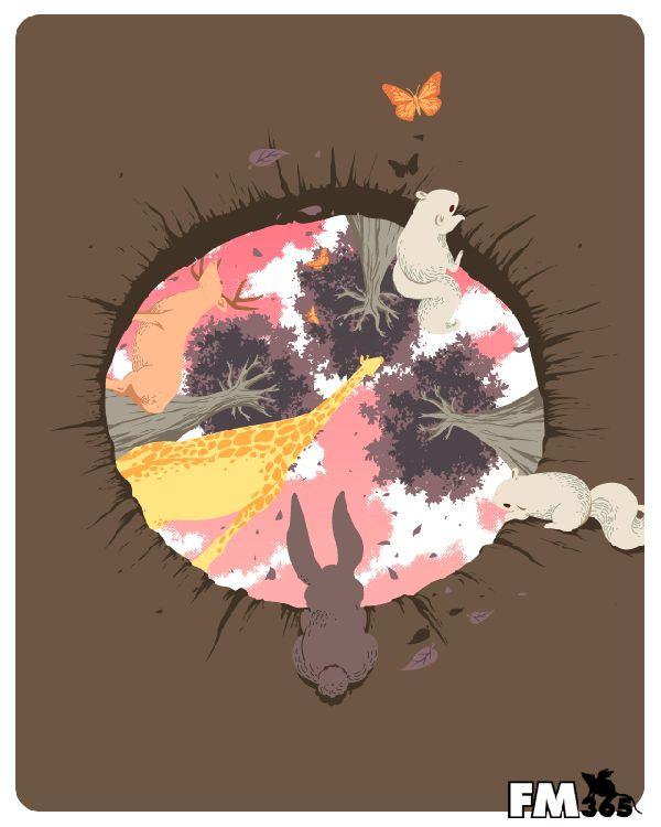 sincaplar-tavsanlar-yaratici-tasarim