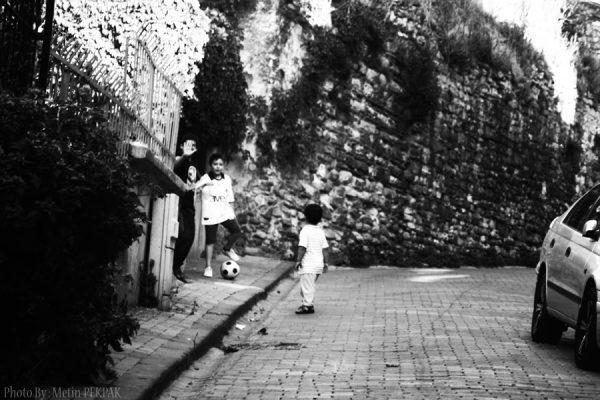 siyah-beyaz-fotograf-balat