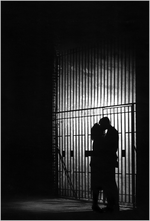 siyah-beyaz-fotograf-opusen-ciftler