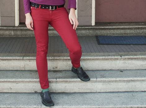 skinny-pantolon-kirmizi-hipster