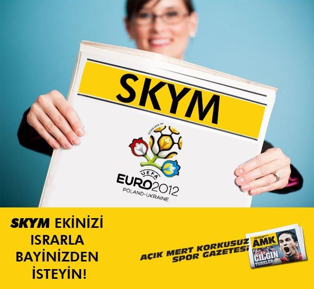 skym-euro-2012-hayt-huyt