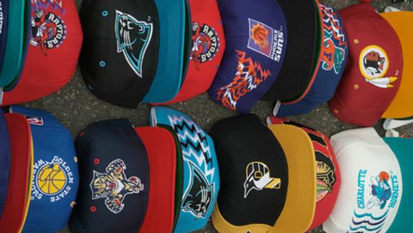 snapback_hats