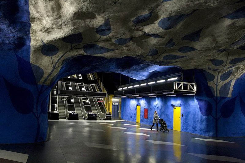 stockholm-metro-sanat-galeri
