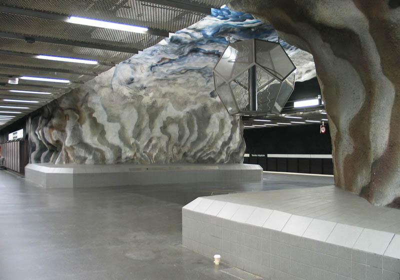 stockholm-metro