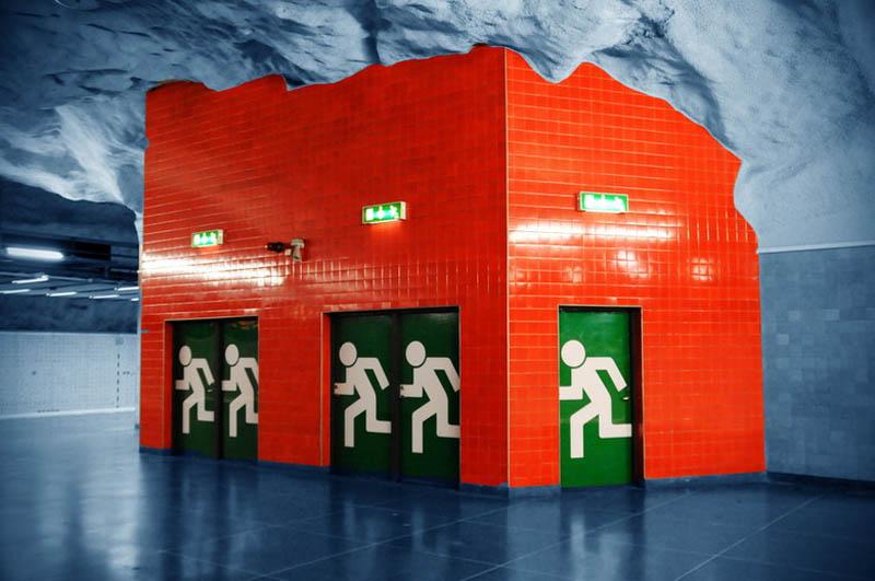 stockholm-metrosu
