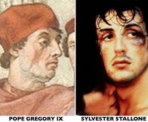 sylvester-stallone-pope-gregory