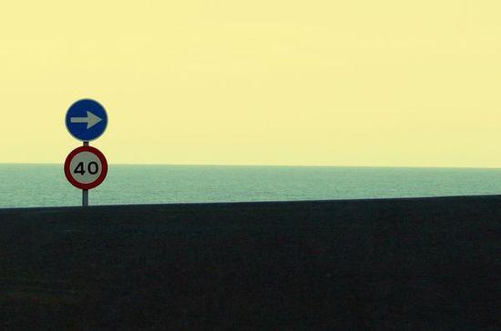 tabela-fotografi-minimalist