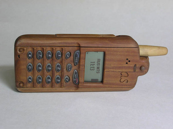 takoz-cep-telefonu