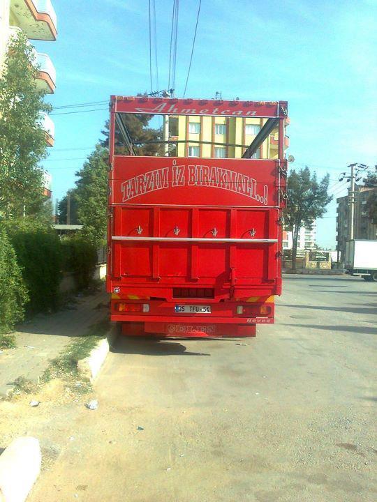 tarzim-iz-birakmali-kamyon-arkasi-yazilari