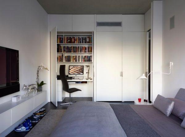 tasarım ofis