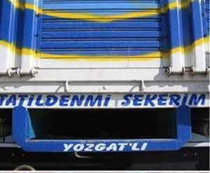 tatildenmi-sekerim-kamyon-arkasi-yazilari