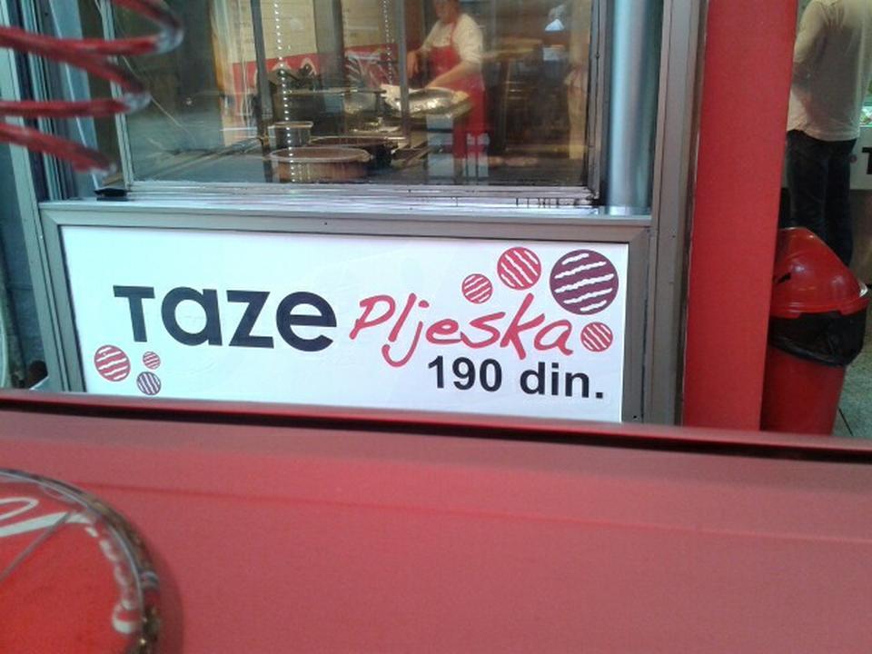 taze-grill-belgrade