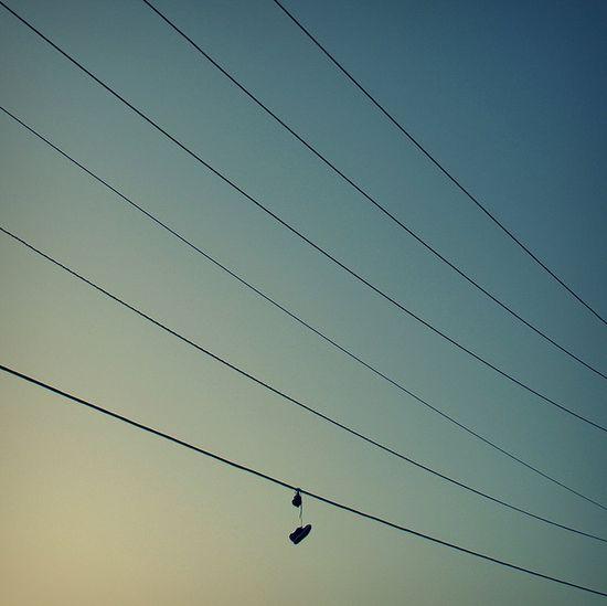 tel-fotografi-minimalist