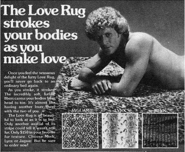 the-love-rug