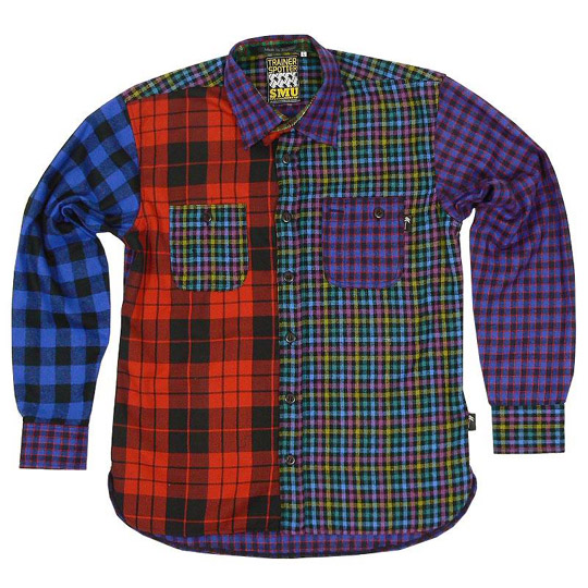 trainerspotter_plaid_shirt_01
