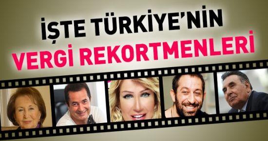 turkiye-vergi-rekortmenleri