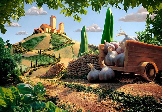 tuscana-manzarasi-gida-manzaralari