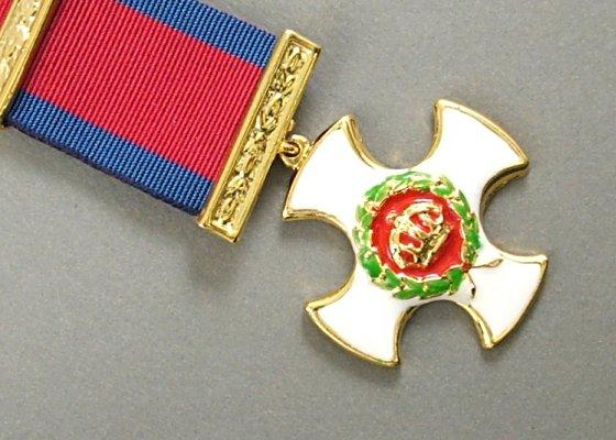 ustun_hizmet_madalyası