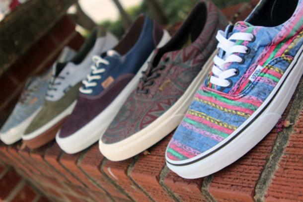 vans-hipster-ayakkabisi